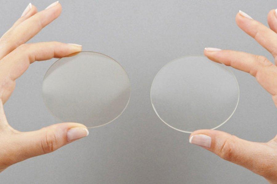 Πώς να επιλέξω οφθαλμικούς φακούς;